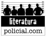 logo LP 1