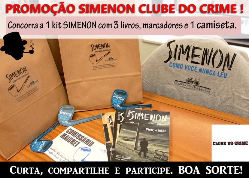 simenon_sorteio1