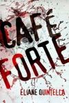 cafe_forte
