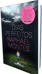 dias_perfeitos