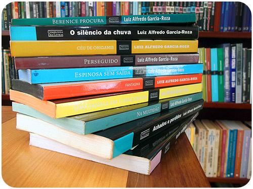 roza_livrosp2