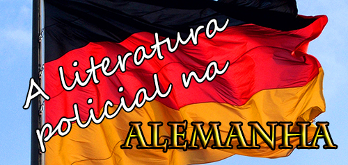 bandeira_alemanha3