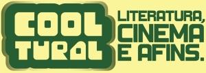 Banner Cooltural (Blogs)