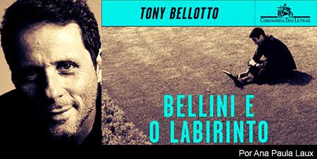 bellotto6