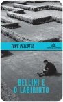 livro_bellini1