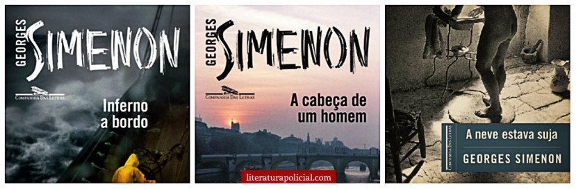 collage_simenon