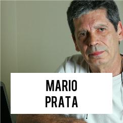 quadrado_mario