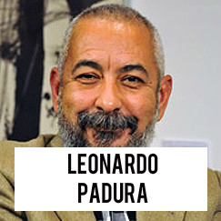 quadrado_padura