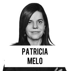 quadrado_patricia