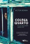 victor_bonini