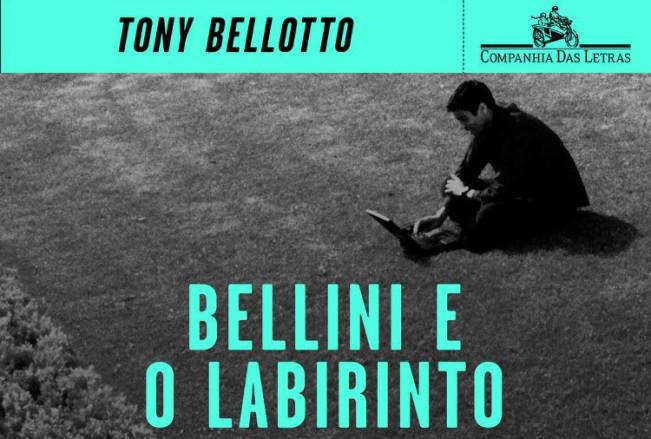 bellini3