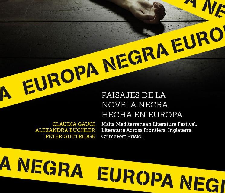 europa_negra
