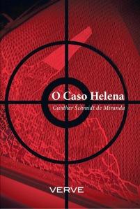 gunter_helena