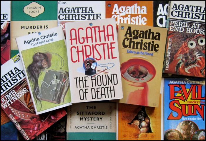 agatha_novels