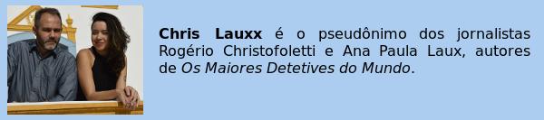 chrislauxx