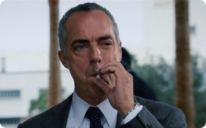 Bosch, Amazon Prime  ...bosch-amazon-pilot_featured_photo_gallery.jpg