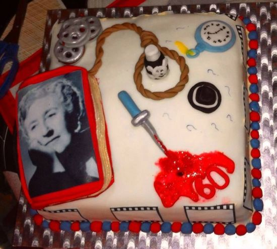 cake_agatha