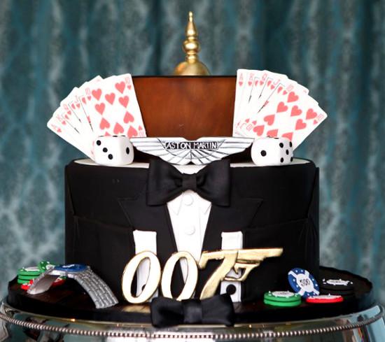 cake_bond