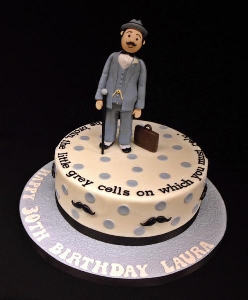 cake_poirot