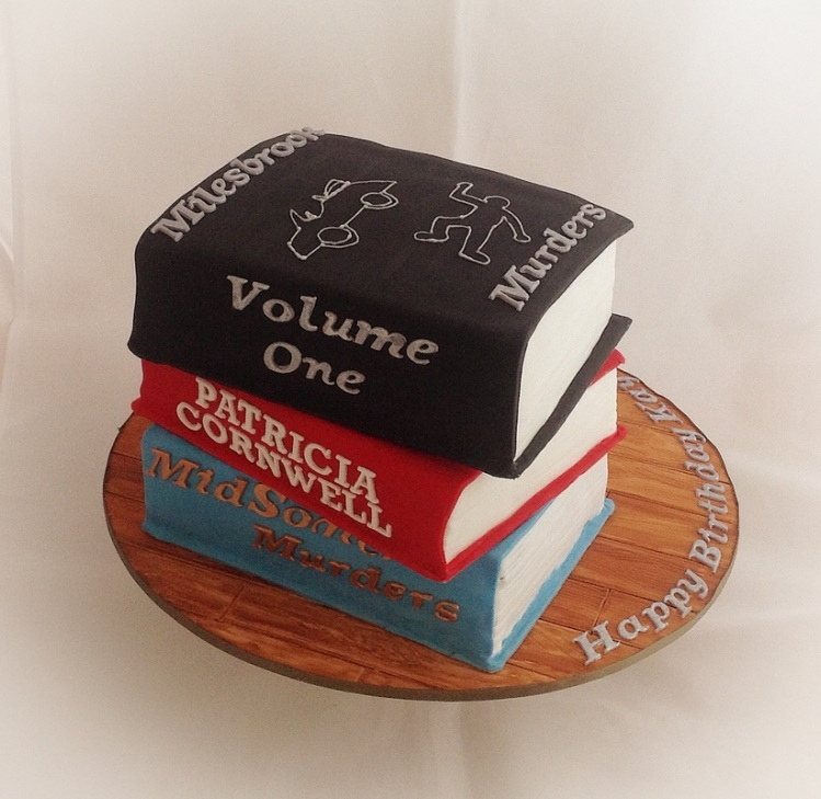 cornwell_cake