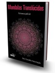 mandalas_translucidas_livro