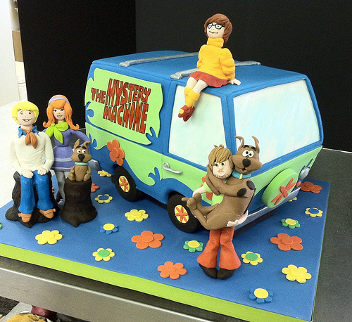 scooby_cake