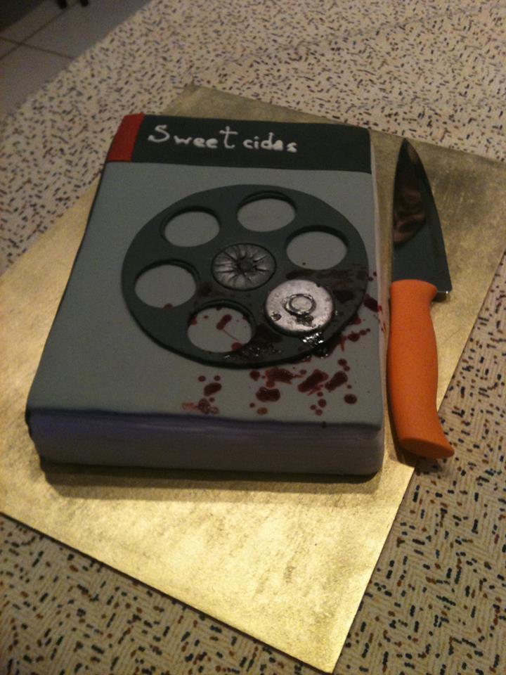 suicidas_cake