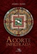 andrea_corte