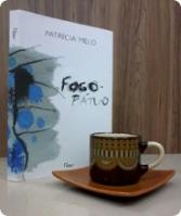 livro patricia 1