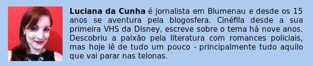luciana2