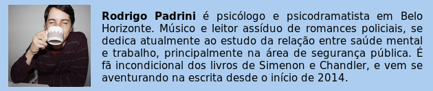 rodrigo_perfil3