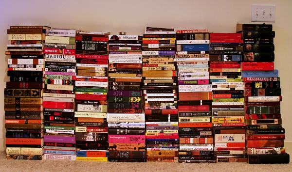 books_mystery