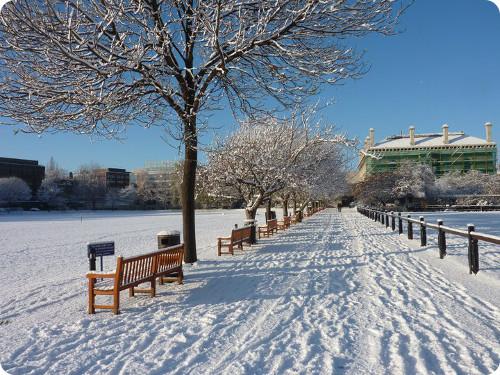 dublin_snow