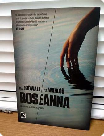 roseanna2