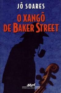 xango3