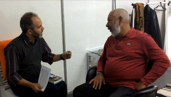 entrevista_padura