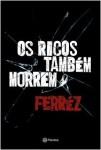 ferrez3
