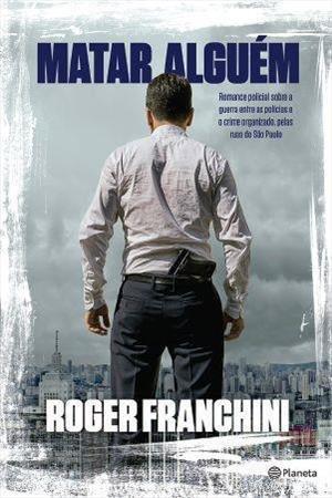 franchini3