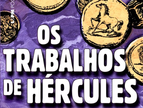 hercules_trabalhos