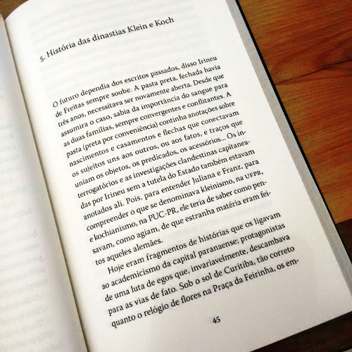 peres_livro