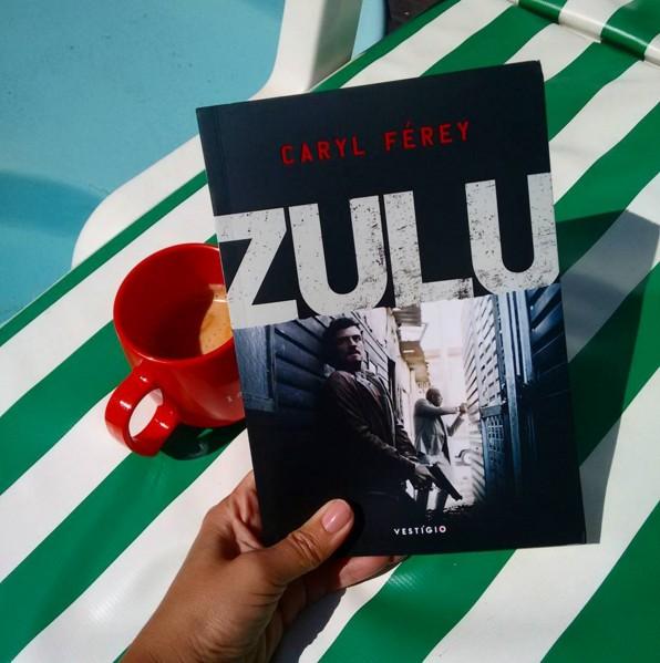 zulu_insta