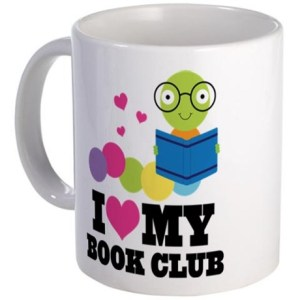 book_club_bookworm_mug