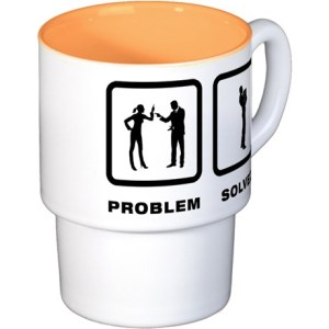 book_lover_stackable_mug