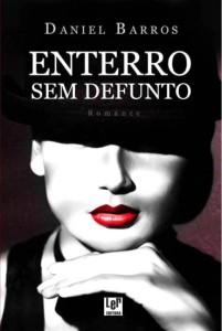 daniel_livro