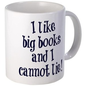 i_like_big_books_mug