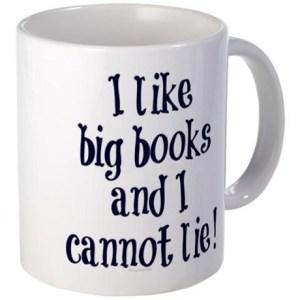 i_like_big_books_mug
