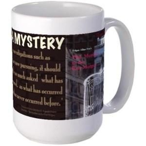 i_love_a_mystery_large_mug