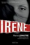 irene_capa