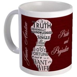 jane_austen_quote_mug