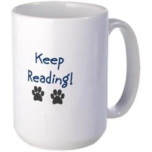 keep_reading_large_mug